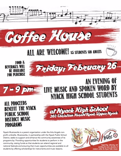 musicworks coffee house 2-26