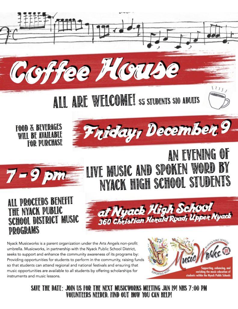 musicworks-coffee-house-12-9